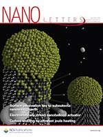 Nano Letters