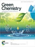 34.-green-chemistry