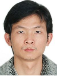 Dr-Aiguo-Wang