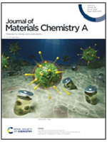 Journal-of-Materials--Chemistry-A