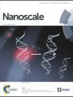 nano-scale